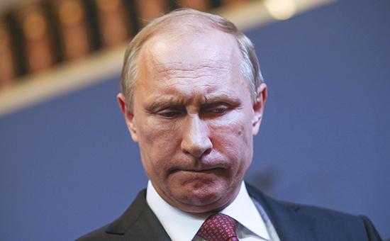 http://pics.v6.top.rbk.ru/v6_top_pics/media/img/0/93/754273709139930.jpg