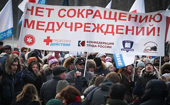 http://pics.v6.top.rbk.ru/v6_top_pics/media/img/1/69/754289288544691.jpg