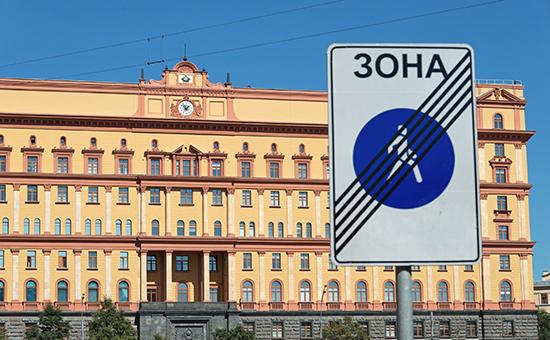 Пробуждение силы: кто стоит за громкими спецоперациями ФСБ