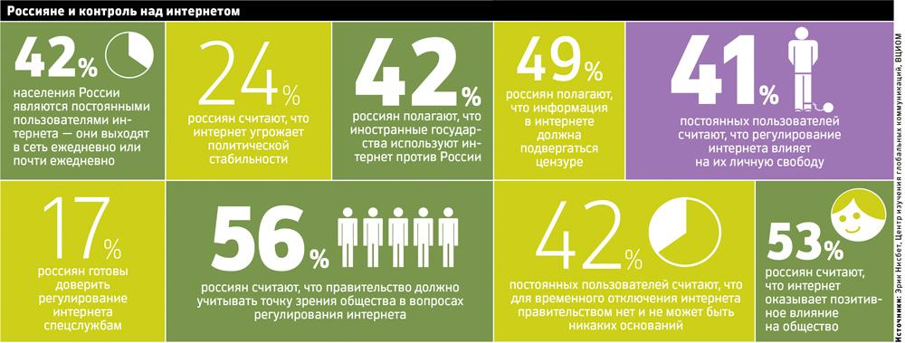 http://pics.v6.top.rbk.ru/v6_top_pics/media/img/1/86/754385403764861.jpg