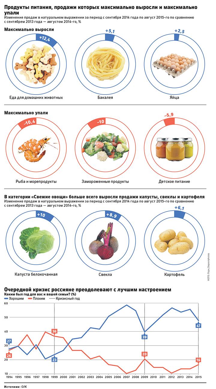 http://pics.v6.top.rbk.ru/v6_top_pics/media/img/2/09/754540070453092.jpeg