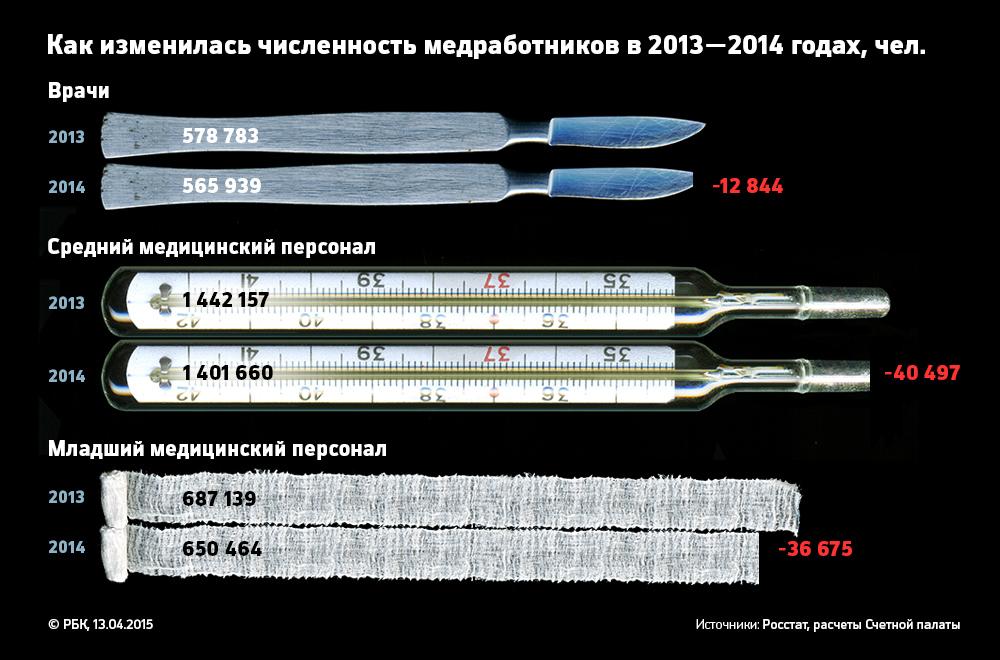 http://pics.v6.top.rbk.ru/v6_top_pics/media/img/2/36/754289510935362.jpg