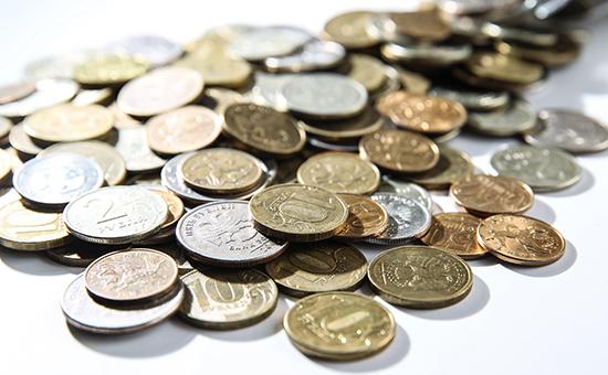 Quote rbc ru: Курсы валют Прогнозы цен Биржи