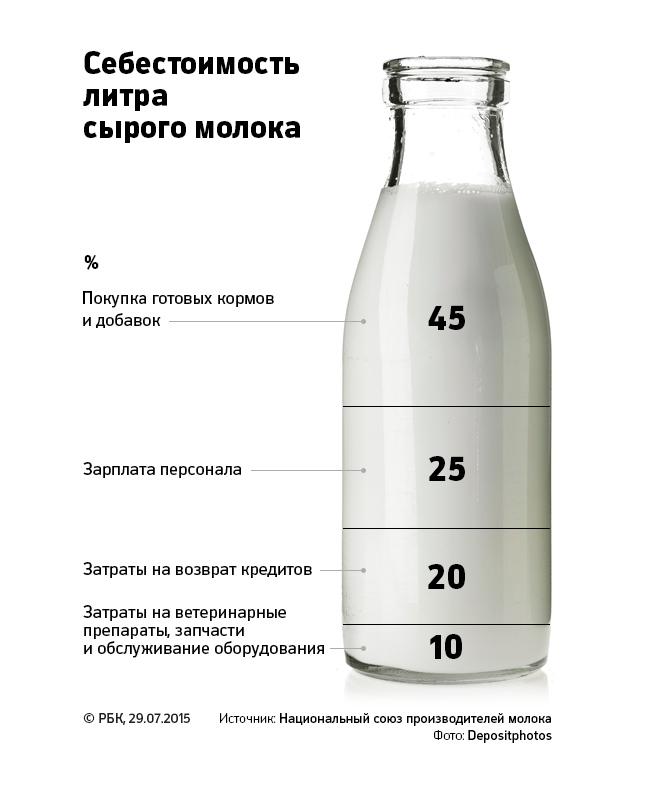 http://pics.v6.top.rbk.ru/v6_top_pics/media/img/3/64/754381808524643.jpeg