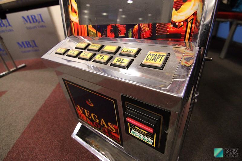 Прокат игровых автоматов в лейпциге