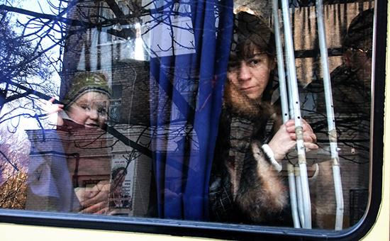 ПАСЕ официально признала Россию «агрессором» врезолюции поУкраине
