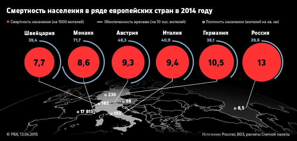 http://pics.v6.top.rbk.ru/v6_top_pics/media/img/4/66/754289496847664.jpg