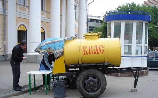 Фото: frubar.net. Ростовские