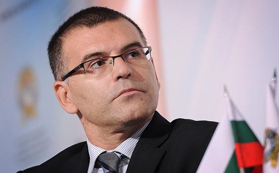 Бывший ректор РЭШ — РБК: «Коррупция — это губернаторы и чиновники повыше»
