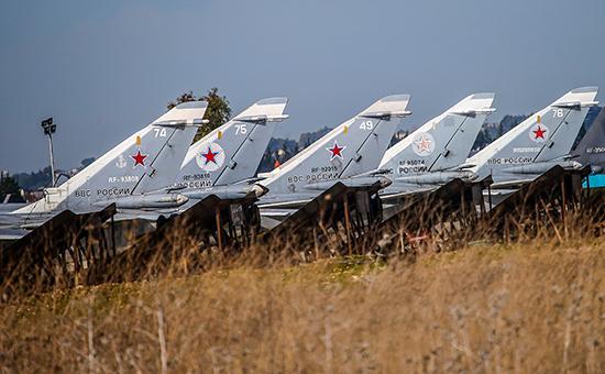 Неожиданное отступление: почему Путин решил вывести войска из Сирии