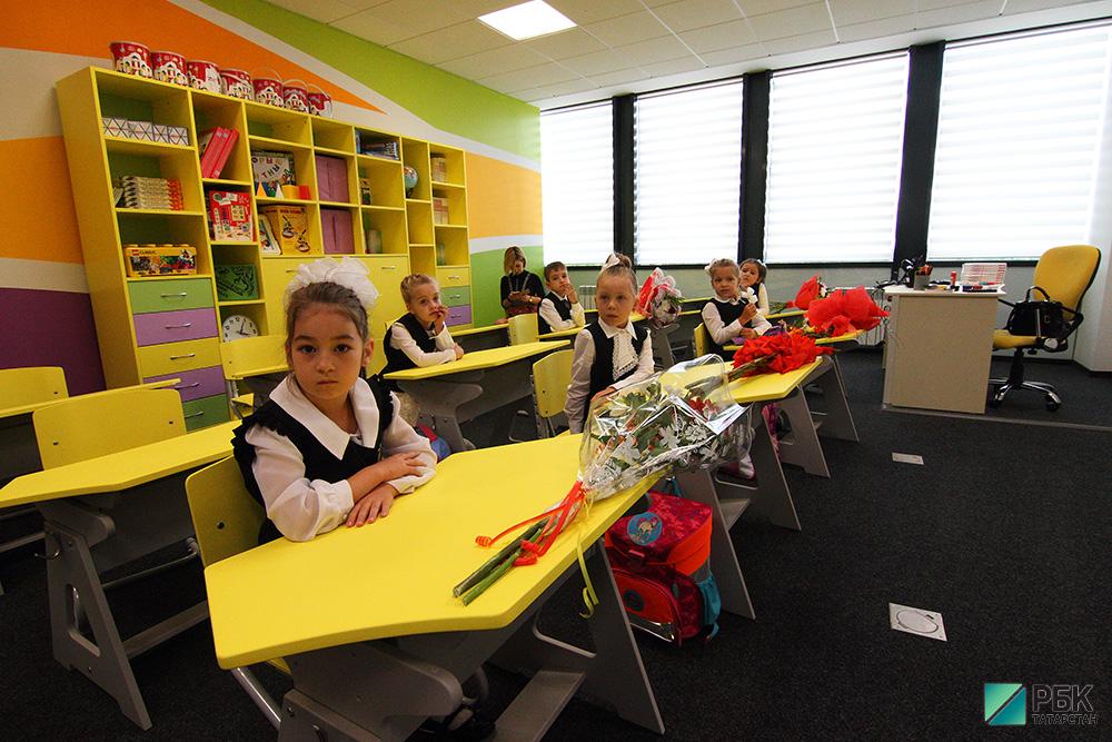 Открытие школы в деличобане - c7c0