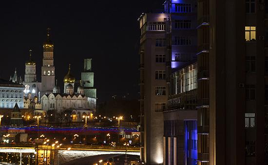 Эксперты нашли лучшие места для инноваций в России