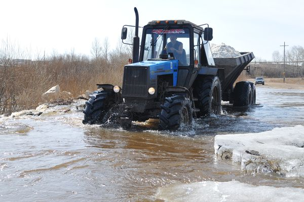 тюмень село аромашево видео потоп 2016 год чтобы