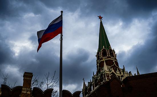 Европейские дипломаты допустили снятие части санкций сРоссии в2017году