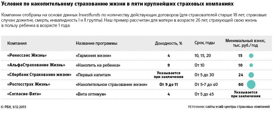 http://pics.v6.top.rbk.ru/v6_top_pics/media/img/5/75/754496760528755.jpg