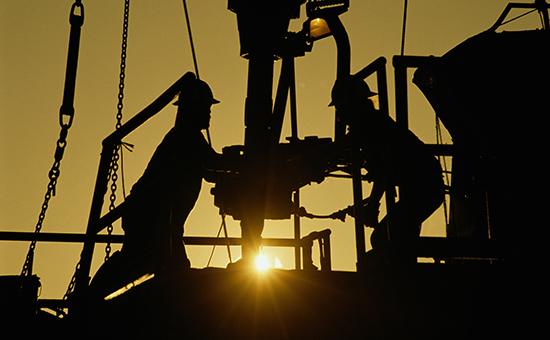 В 2014 году в мире нашли наименьшее количество нефти за 20 лет