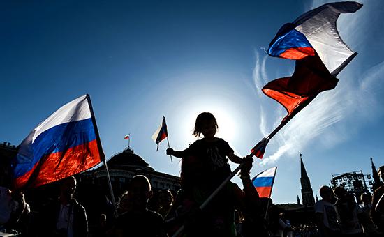 Аналитики Moody's спрогнозировали дальнейшее углубление рецессии в России