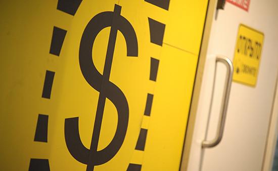 Bank of America назвал курс доллара при цене нефти в $35