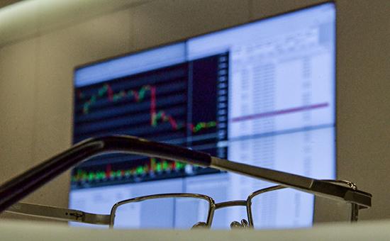 Невидимый кризис: как едва не рухнул российский фондовый рынок