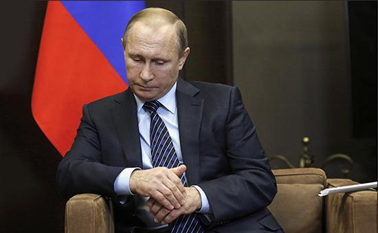 Политика, Новости - Magazine cover