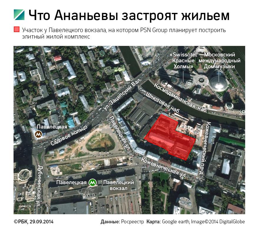 «Новоспасский двор» (100