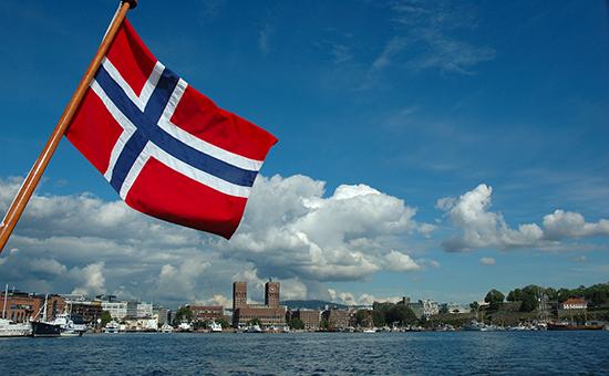 Норвегия включила в черный список Кобзона и двух заместителей Шойгу :: Политика :: РосБизнесКонсалтинг