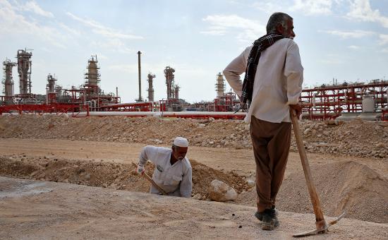 предмет одежды сайт онис иранская нефтяная компания правила ухода