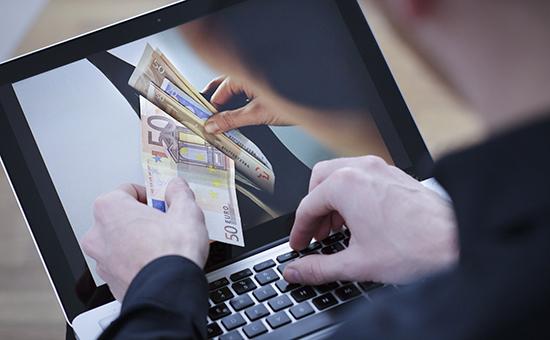 Деньги вместо лайков: как пользователи получают кредиты в соцсетях  Подробнее на РБК: