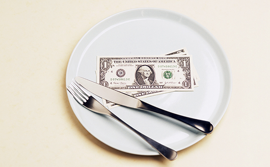 В 2014 году мировые выплаты по дивидендам составили рекордные $1,167 трлн