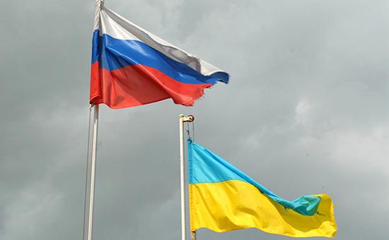 Правовой департамент МВФ определил статус украинского долга перед Россией