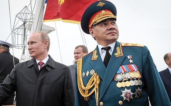 На территории Донецкого аэропорта ОБСЕ зафиксировала неидентифицированные человеческие останки - Цензор.НЕТ 4385
