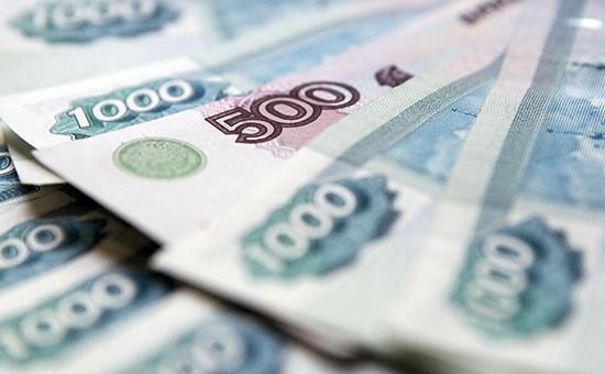 Vodafone Group Покупать аналитиков UBS AG 17 2 16
