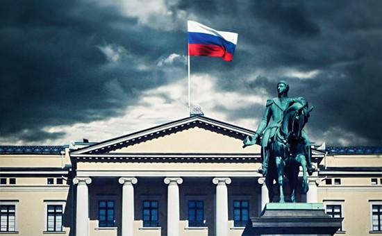 http://pics.v6.top.rbk.ru/v6_top_pics/resized/550xH/media/img/1/97/754406686679971.jpg