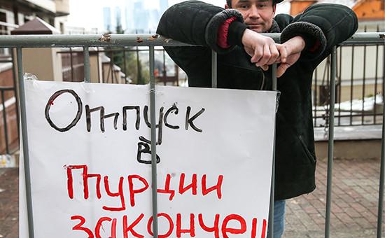http://pics.v6.top.rbk.ru/v6_top_pics/resized/550xH/media/img/2/47/754484647658472.jpg