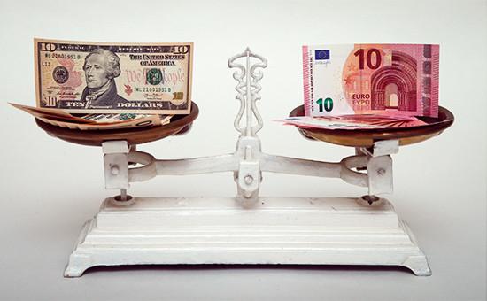 что будет с евро в ближайшее время 2013 год: