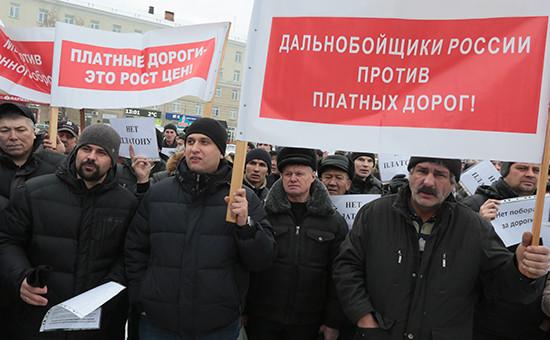 http://pics.v6.top.rbk.ru/v6_top_pics/resized/550xH/media/img/3/25/754488058861253.jpg