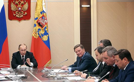 http://pics.v6.top.rbk.ru/v6_top_pics/resized/550xH/media/img/3/82/754526989287823.jpg