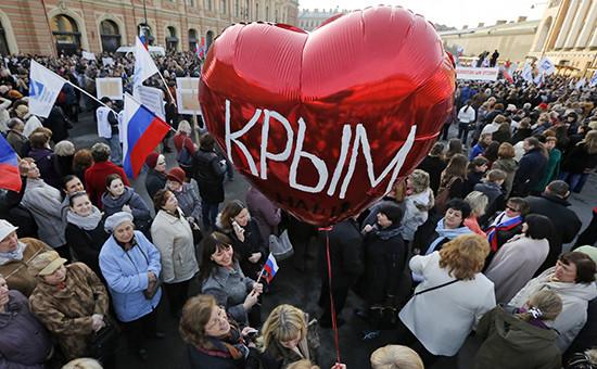 http://pics.v6.top.rbk.ru/v6_top_pics/resized/550xH/media/img/4/01/754331809434014.jpg