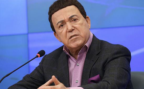 Порошенко и Яценюк проведут заседание Кабмина по повышению всех соцстандартов, списанию госдолга и возврату денег Януковича - Цензор.НЕТ 8420