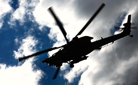 Террористы обстреляли зажигательными минами Авдеевский коксохим, - спикер АТО - Цензор.НЕТ 4250