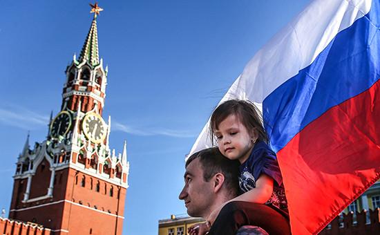 http://pics.v6.top.rbk.ru/v6_top_pics/resized/550xH/media/img/4/85/754349838983854.jpg