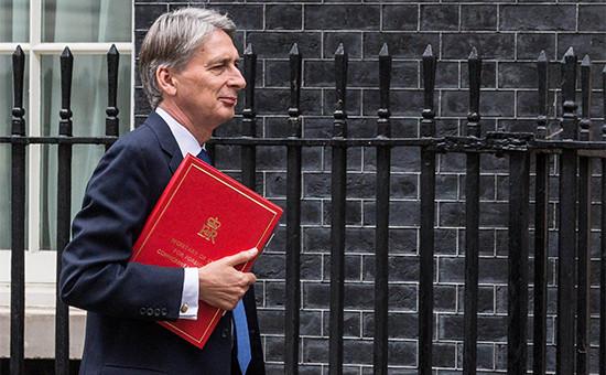 Только реформы могут удержать Великобританию в ЕС