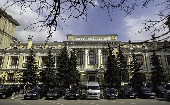 Клиенты Межтрастбанка получат до 3, 8 млрд рублей