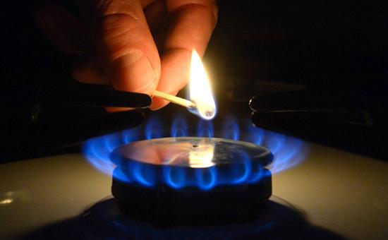 Конгресс США договорился о снятии запрета на экспорт нефти, - Bloomberg - Цензор.НЕТ 7599