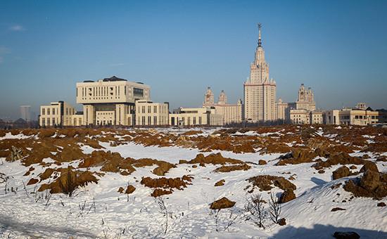 http://pics.v6.top.rbk.ru/v6_top_pics/resized/550xH/media/img/6/97/754224429513976.jpg
