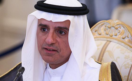 Саудовская Аравия угрожает Сирии военным конфликтом