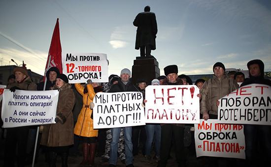 http://pics.v6.top.rbk.ru/v6_top_pics/resized/550xH/media/img/8/44/754488157313448.jpg