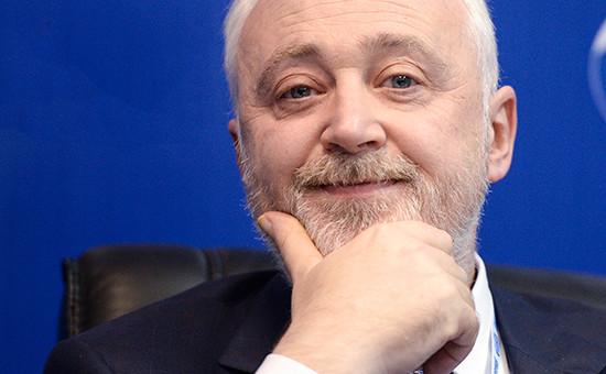 Отправлять Леонида Меламеда вСИЗО не будут