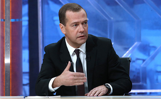 http://pics.v6.top.rbk.ru/v6_top_pics/resized/550xH/media/img/8/93/754496561385938.jpg
