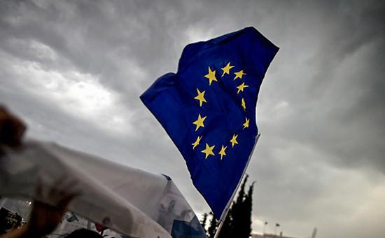 Евросоюз отказался смягчать санкции против России в обмен на помощь в Сирии, - The Wall Street Journal